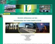 Bild Liebel Verwaltungs GmbH