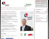 Bild Omnia-Print GmbH