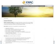 Bild KWAG renewable energies GmbH