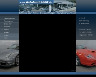 Bild Webseite  Sottrum