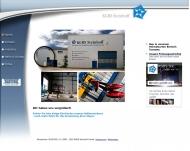 Bild KGBS Steinhoff GmbH