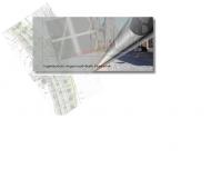Bild Ingenieurbüro A + B GmbH