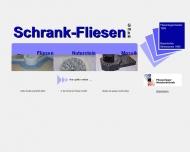 Bild Schrank GmbH