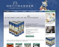 Bild WEI-WASSER GmbH