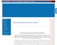 TSV Trudering e.V