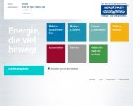 Bild Weingärtner GmbH Automation