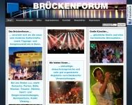 Bild Brückenforum GmbH