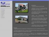 Bild BSE Gewerbeprojekt GmbH