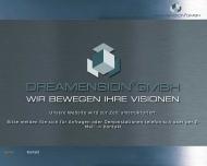 Bild Dreamension GmbH