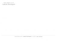Bild Webseite Dr. Sonnek Geschäftsführung Berlin