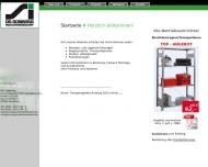 Bild Dr. Sonntag Industriebedarf und Logistikplanung GmbH & Co. KG