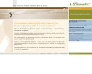 Bild Dreamwalker GmbH