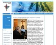 Bild DW Herne gGmbH Diakonisches Werk Herne im Kirchenkreis Herne