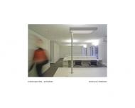 Bild echtermeyer.fietz-architekten GmbH & Co. KG