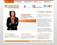 Bild econnects GmbH