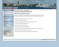 Bild Eckelmann Umwelt Holding GmbH