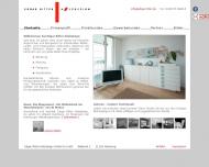 Bild Edgar Ritter Holzdesign Beteiligungs-GmbH