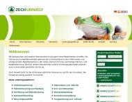 Bild ECOSOIL Süd GmbH