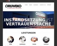 Bild Druweko GmbH