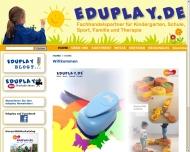 Bild Webseite  Lautertal