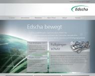 Bild Edscha Dienstleistungs GmbH