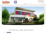 Bild HEIBE Montagen GmbH