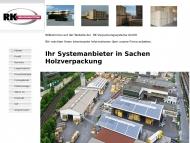 Bild RK Verpackungssysteme GmbH