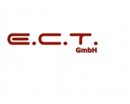 Bild Fuhrbetrieb Lemmermann / E.C.T. GmbH