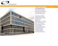 Bild EFC BrokerService AG