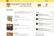 Bild eggertspiele GmbH & Co. KG