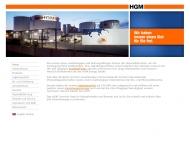 Bild HGM Verwaltungs GmbH & Co. Kommanditgesellschaft