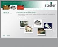 Bild EKI GmbH Entwicklung Konstruktion Input