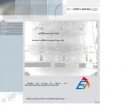 Bild Elektro Sperling GmbH