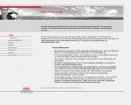 Bild NRS Norddeutsche Retail-Service AG