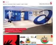 Bild Dragon Rouge GmbH