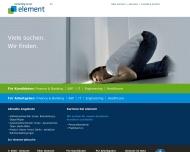 Bild element GmbH