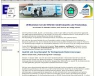 Bild Elferich GmbH