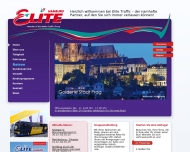Bild Elite Traffic GmbH