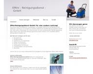 Bild EMini-Reinigungsdienst-GmbH