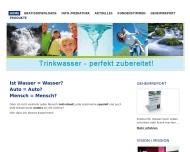 Bild Webseite  Vaterstetten