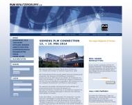 Bild endocon GmbH