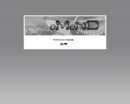 Bild Webseite eMenO Batteries Hamburg