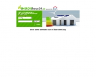 Bild ENERGIEhaus24 GmbH