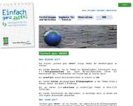 Bild Eine Welt Netz NRW e.V.