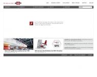 Bild enformax Europe GmbH