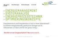 Bild enerma - gesellschaft für energiedienstleistungen mbH