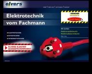 Bild Elvers Elektro-Installation GmbH