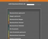 Bild EMH-Handels GmbH