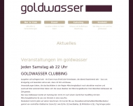 Bild Webseite  Mönchengladbach