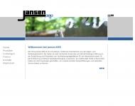 Bild Jansen-KSR GmbH & Co. KG